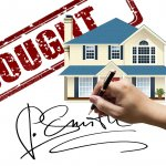 How To Know You Are Working With The Best Home Buyers