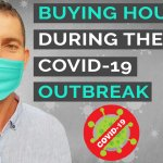 Seller your house in Seattle during Coronavirus