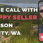How to Sell a Land in Mason County