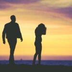 Negotiating a Buyout When Going Through Divorce