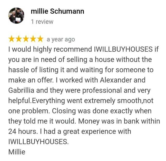 iwillbuyhouse
