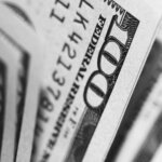 Why do investors make cash offers?