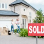 Sell your Seattle House Fast wirh Iwillbuyhouse