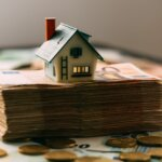 Get a Cash offer for House in Seattle