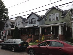 Camden New Jersey rent to own house list
