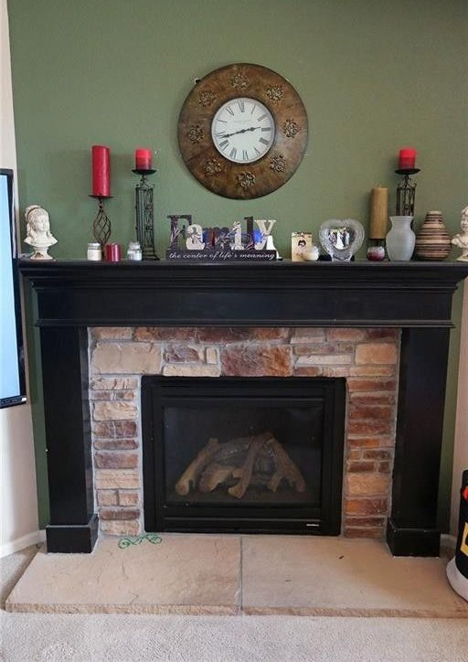 Home For Sale 7115 Laurel Cherry Ct Colorado Springs CO