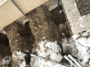 we buy houses colorado springs foundation repair
