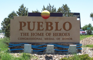 Selling Your House Fast in Pueblo, Colorado