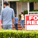 Should I Sell or Rent My Home in Colorado Springs?