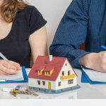 Divorce-and-Selling-Property-Tips-for-a-Smooth-Process-in-Colorado-Springs