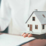 What Your Options are in Colorado Springs for your Unwanted Rental Property