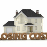 What are the Closing Costs a Homeowner Pays in Colorado