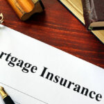 What-Is-Mortgage-Hazard-Insurance