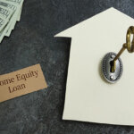 What's the Process of Getting a Home Equity Loan in El Dorado County?