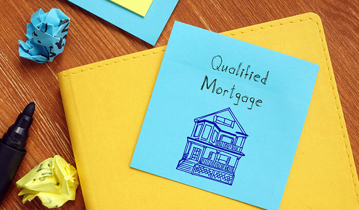 How Do I Know if My Income Qualifies Me for a Mortgage in Colorado?
