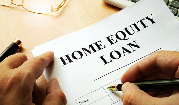 What's-the-Process-of-Getting-a-Home-Equity-Loan-in-El-Dorado-County