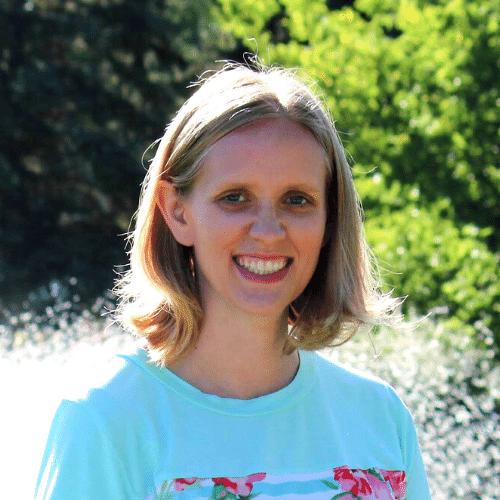 Kaeli Rich: Virtual Office Assistant at ZechBuysHouses LLC