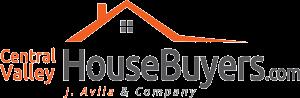 centralvalleyhousebuyers_logo