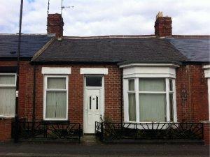 example-property-2