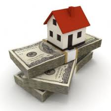 sell your teays valley house fast