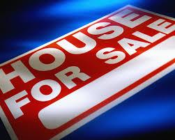 house 4 sale