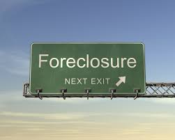charleston wv foreclosures