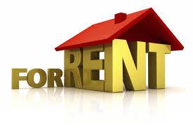 The keys to renting in Charleston WV