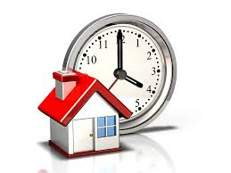 sell house fast charleston wv