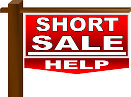 Is a charleston wv short sale right for you?