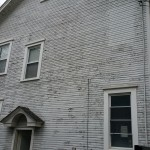somerset before