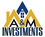 A&M Investments logo