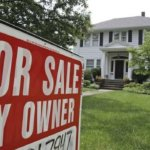 Costs of Selling Your House Yourself in Houston