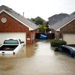 Sell My Flooded Houston House Fast