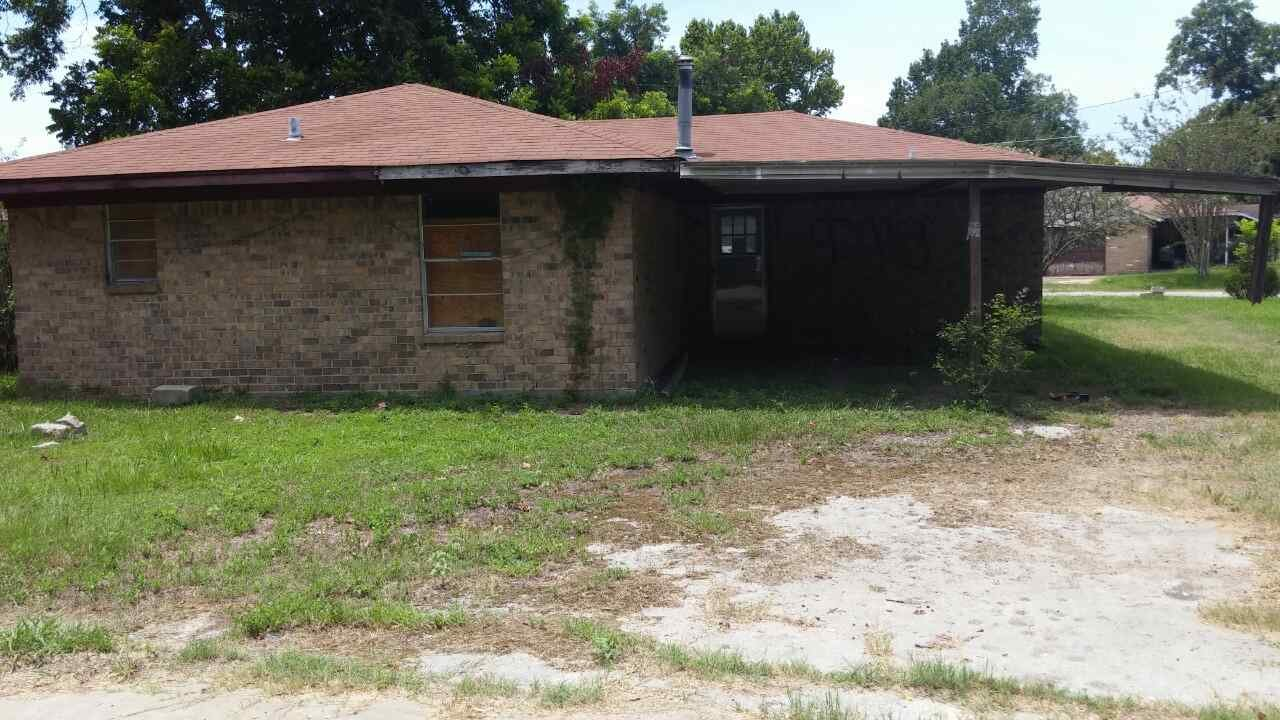 604 N Holly Ave Cleveland Tx 77327 Homebuy Solutions