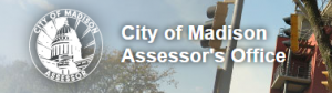 Assessment when selling your home in Madison WI