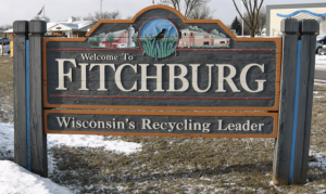 Fitchburg Wisconsin house buyers