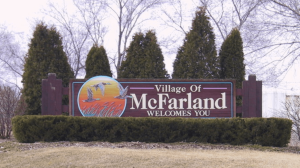 Sell My House Fast McFarland WI