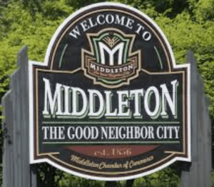 Middleton WI house buyer