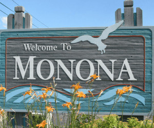 Monona Wisconsin house buyers