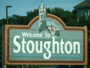 Stoughton Wisconsin house buyers