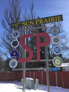 Sun Prairie Wisconsin house buyers