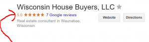 Madison house buyers