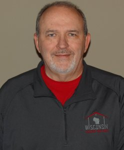 Wisconsin House Buyers Project Manager & Partner John Williams
