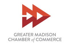 The Chamber of Commerce In Madison, WI