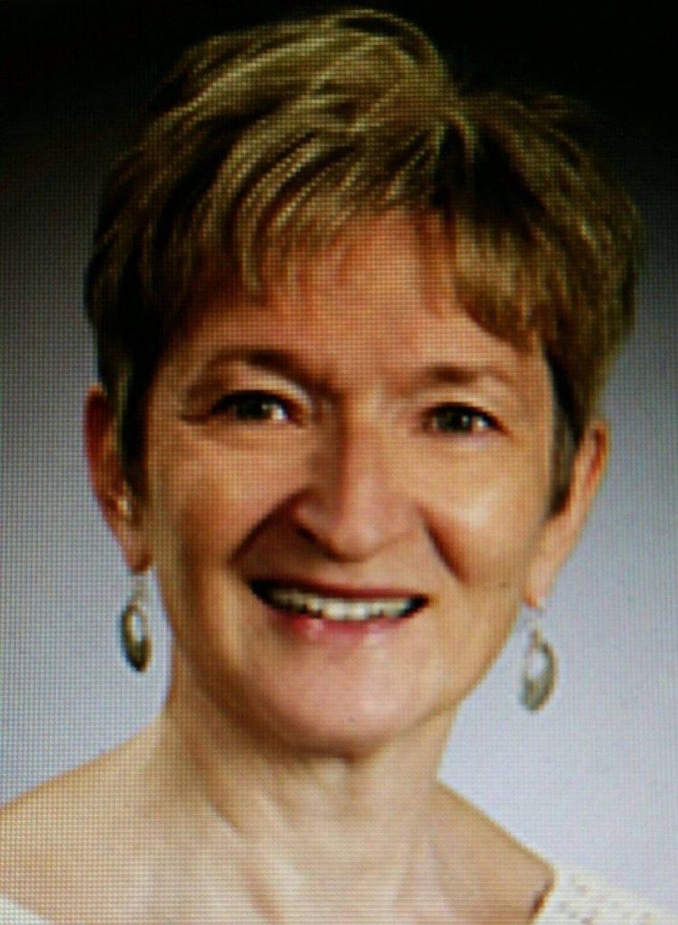 Kathi Drake