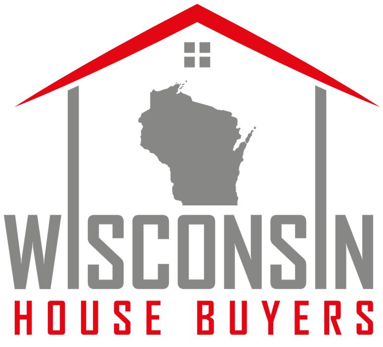 Wisconsin House Buyers, LLC logo
