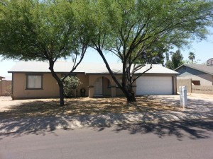 Sell house fast phx to a real local investor. No obligation or hassle