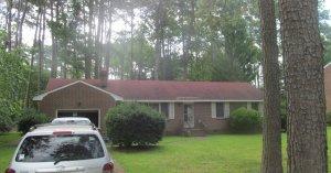 Sell House Fast Chesapeake