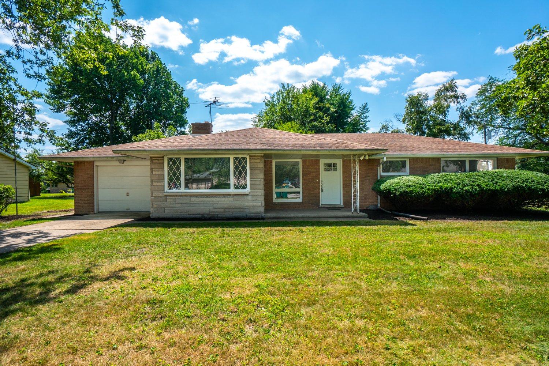 Rent To Own Home 5792 Ellsworth Ct Merrillville In 46410