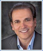 Anthony C. Kogak